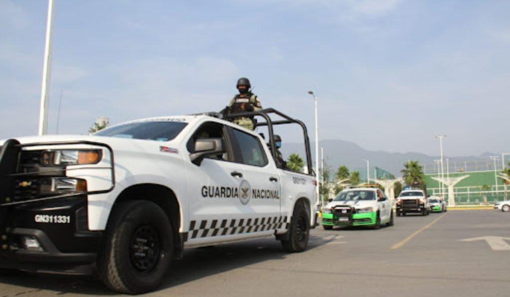 Guardia-Nacional (1)