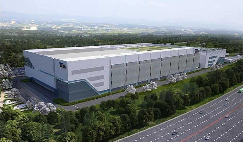 Hyundai-plantas-de-celdas