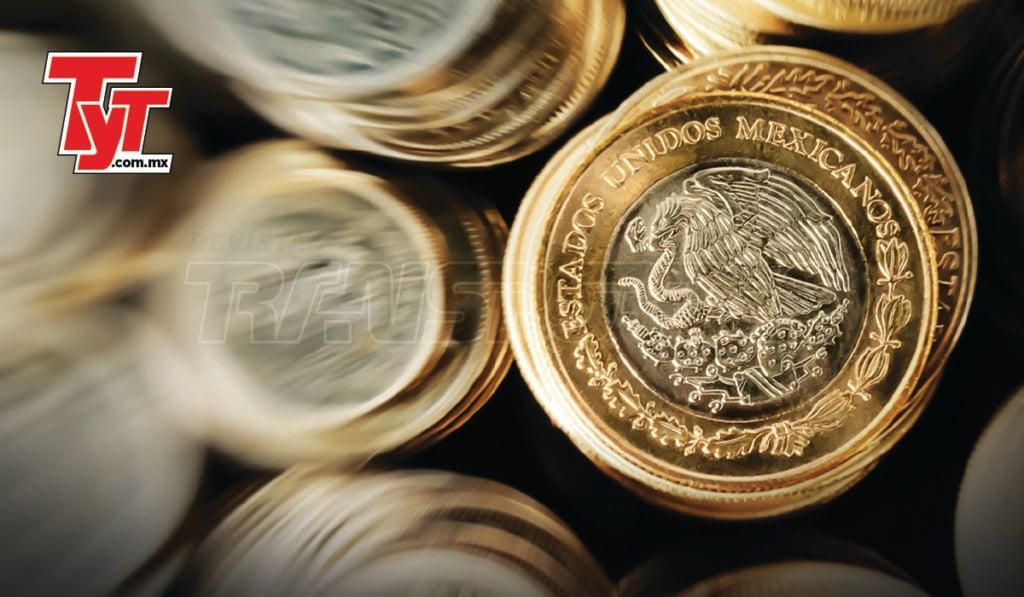 Domina la visión de corto plazo en el Paquete Económico 2022