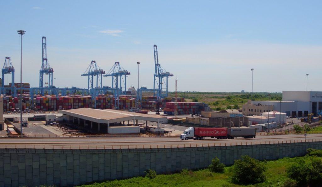 Puerto-Lázaro-Cárdenas-1