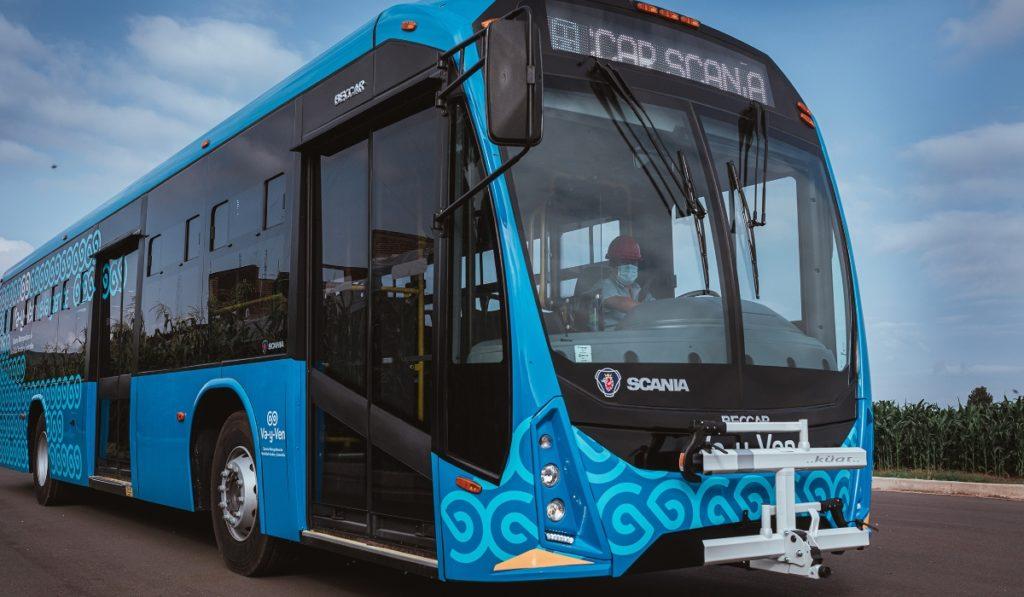 Scania-Yucatán-1