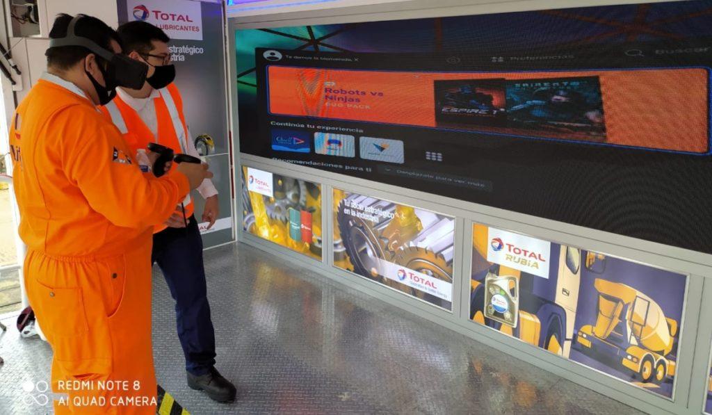 Total-Energies-Truck-virtual-1