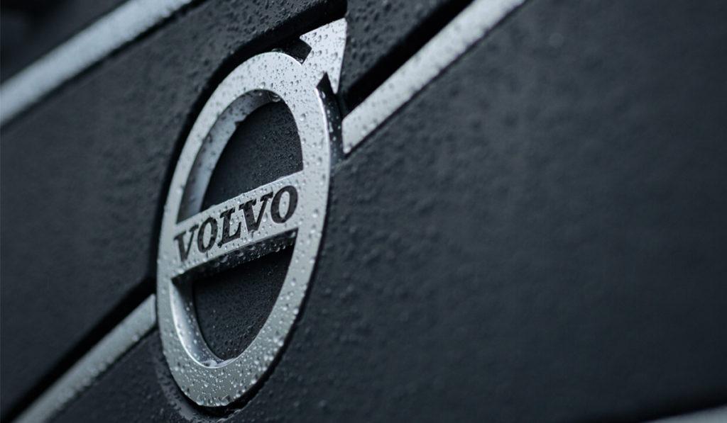 Volvo Group reporta buena rentabilidad a pesar de desafíos en cadena de suministro