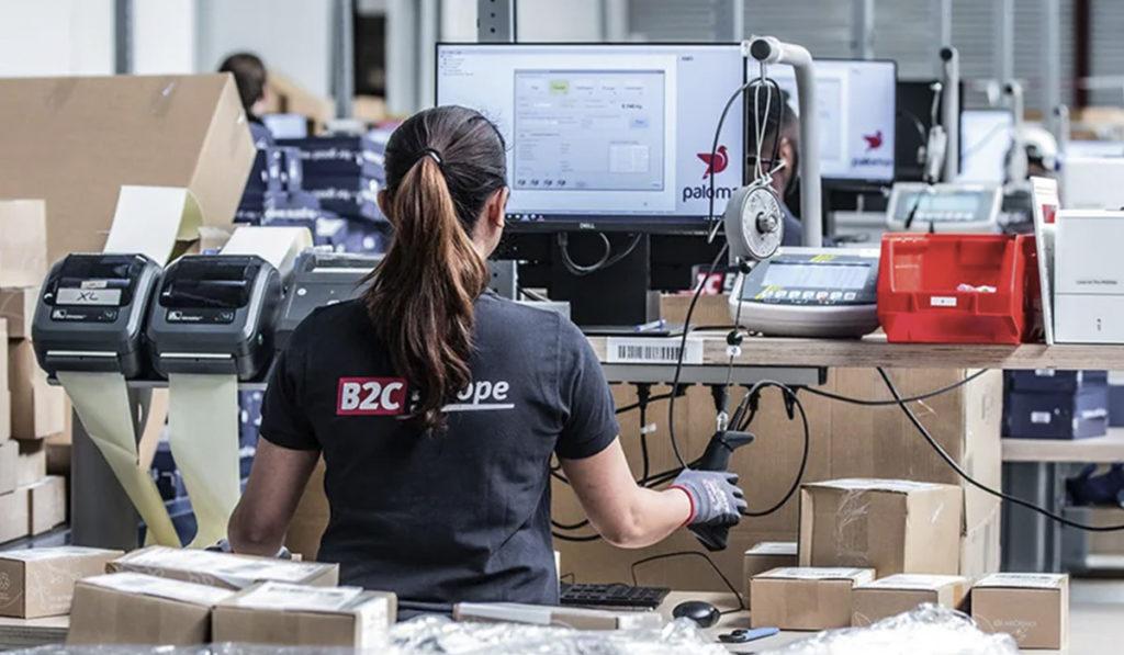 bc2-europe-holding-maersk