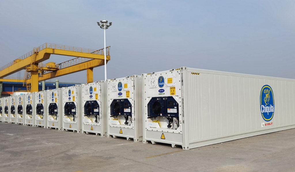 carrier-transicold-contendores-refrigerados
