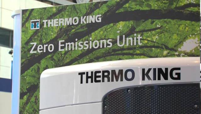 cero_emisiones