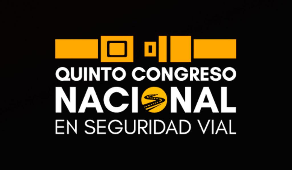 Todo listo para el 5º Congreso Nacional en Seguridad Vial de la ANTP