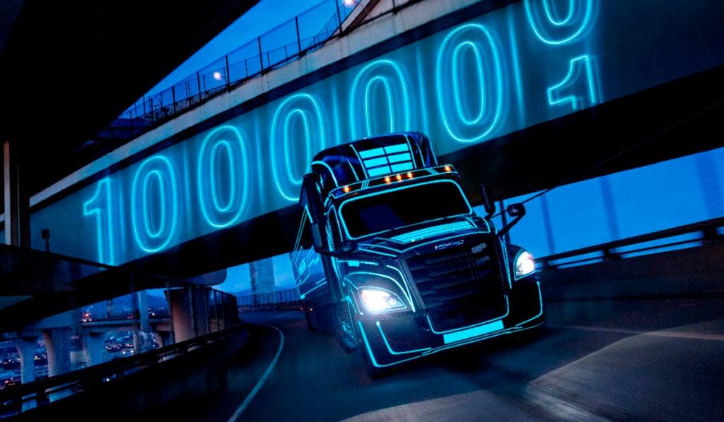 daimler-camiones-electricos-millon-millas