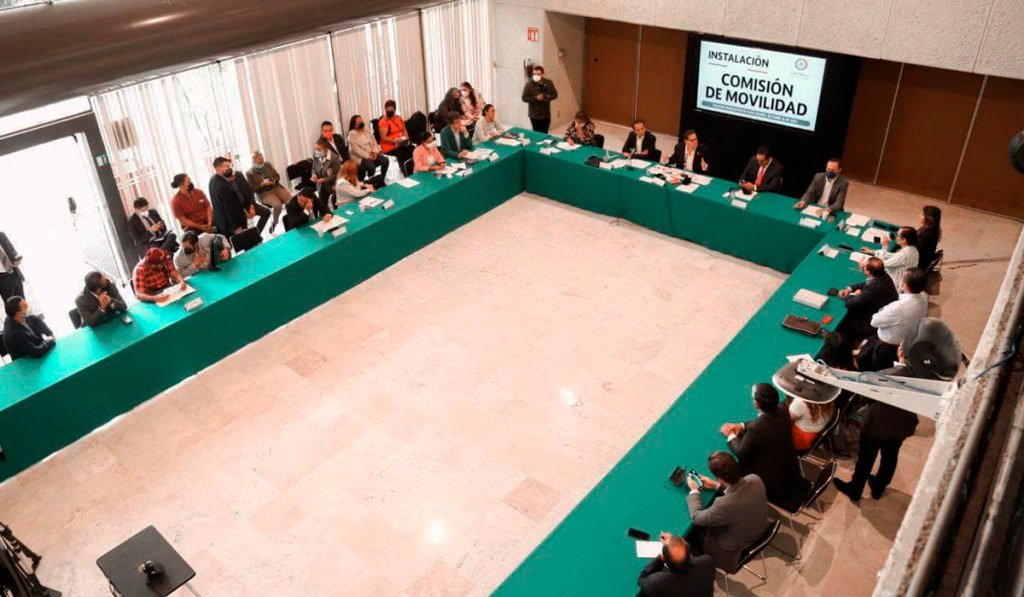 diputados-comision-movilidad