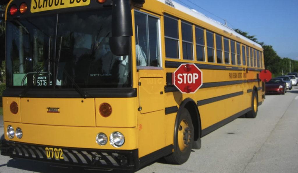 epa-school-bus