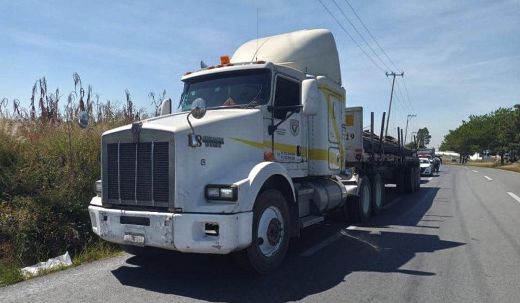 guardia-nacional-camion-robado