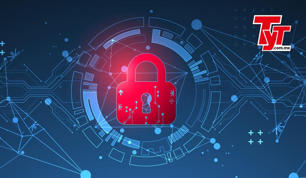 Lo que debes saber sobre la protección de la información de tu empresa