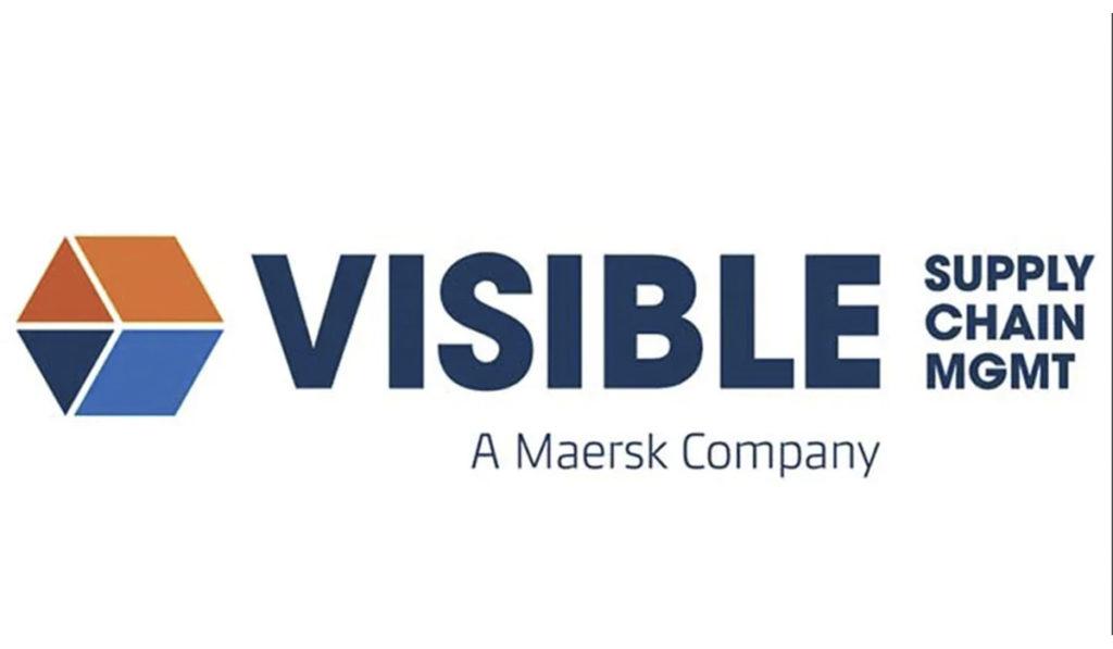 logo-visible-maersk