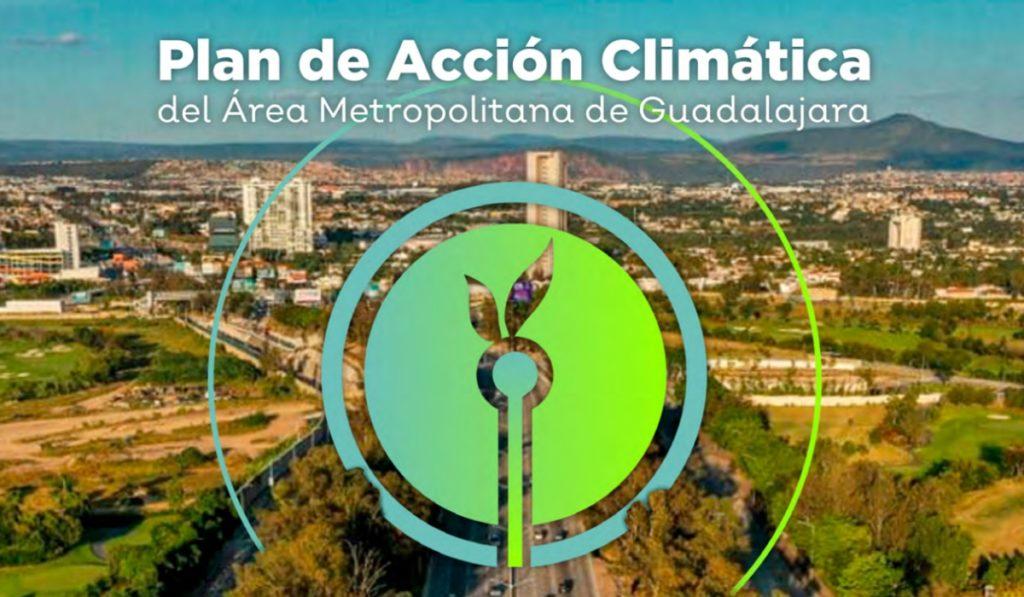 plan-de-accion-climatica-guadalajara