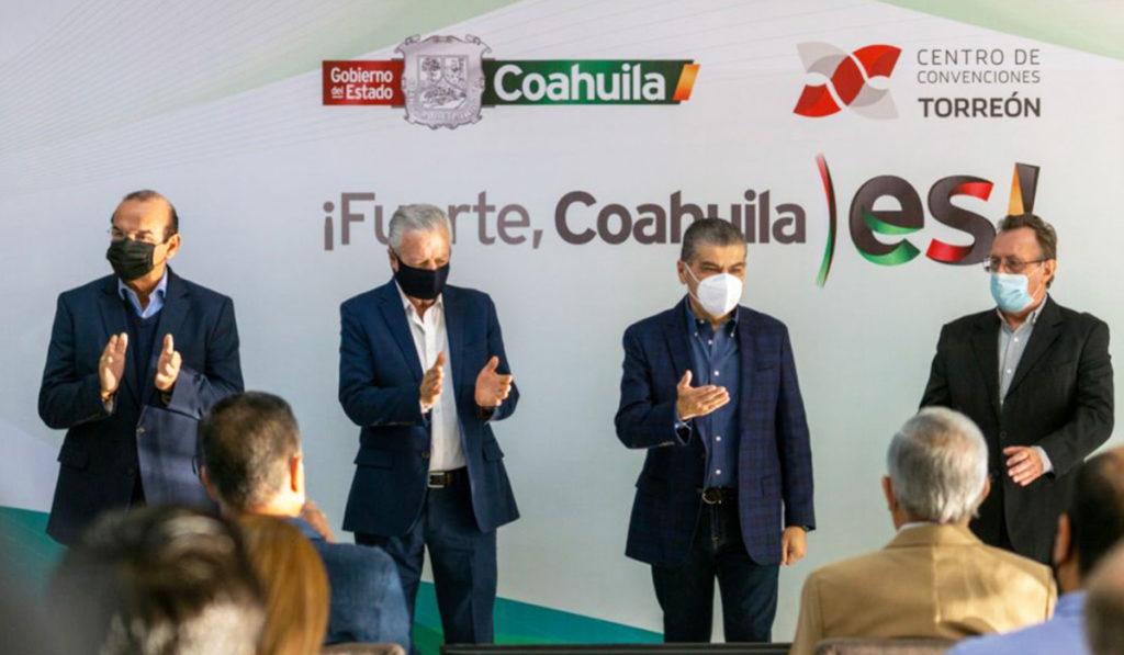 plastibell-mexico-torreon-coahuila