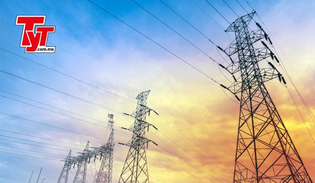 Reforma eléctrica afectará costos en cadenas de suministro: #SoyLogístico