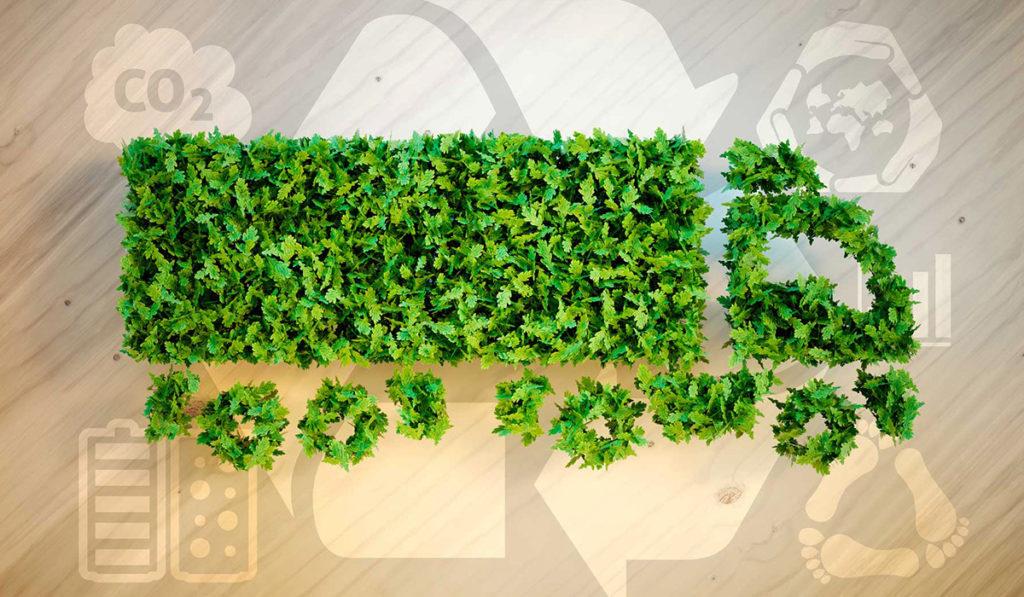 transporte-energías-limpias-ecoamigables